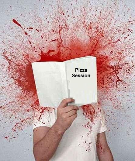 PizzaMixing.jpg