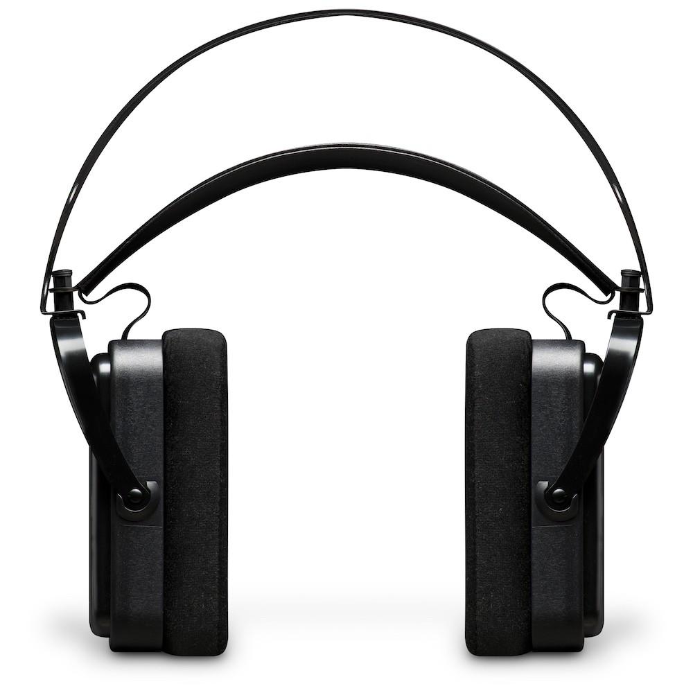 planar-black-1-2500x2500.jpg