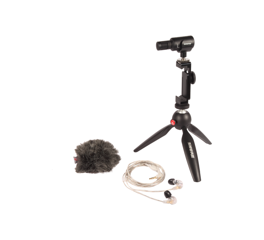 Portable Videography Kit.png