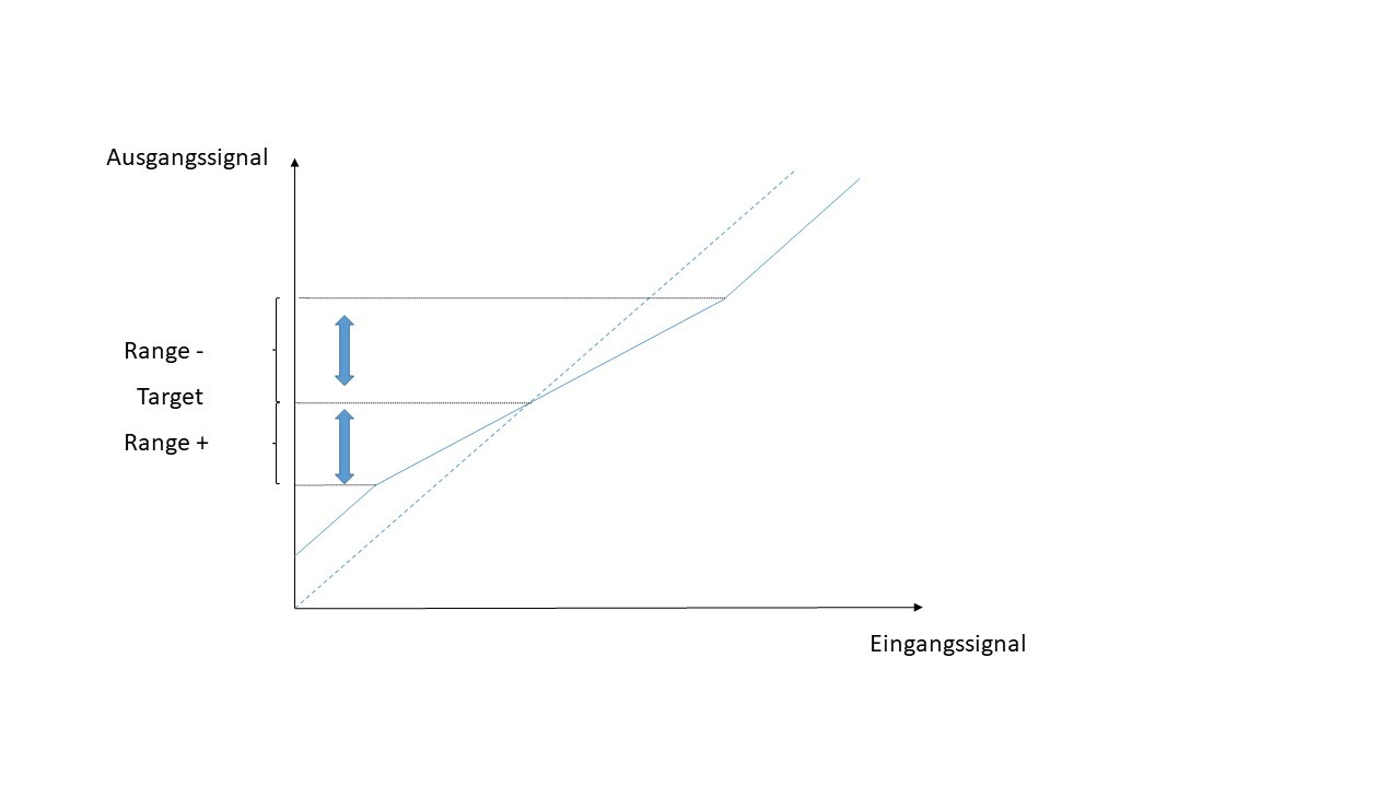 Präsentation1.jpg