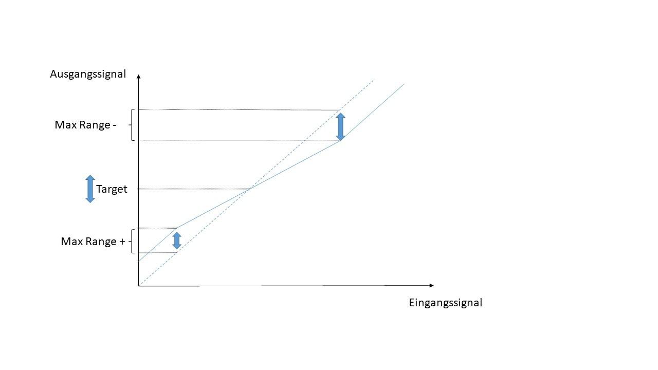 Präsentation3.jpg
