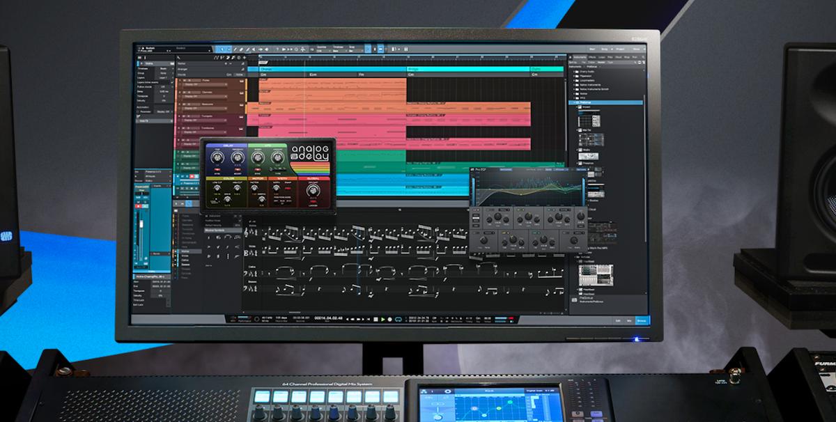 PreSonus Studio One 5.png