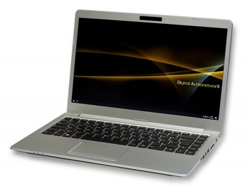 pro-audio-ultrabook-14.jpg