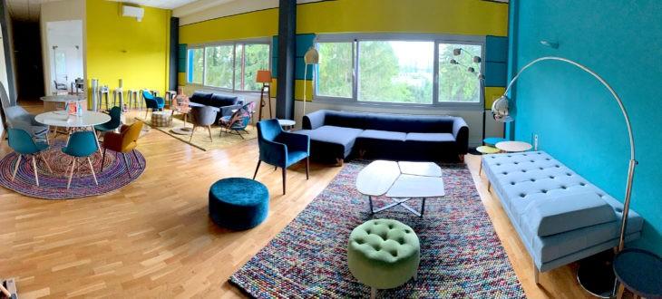 proxenos-lounge-730x330.jpg