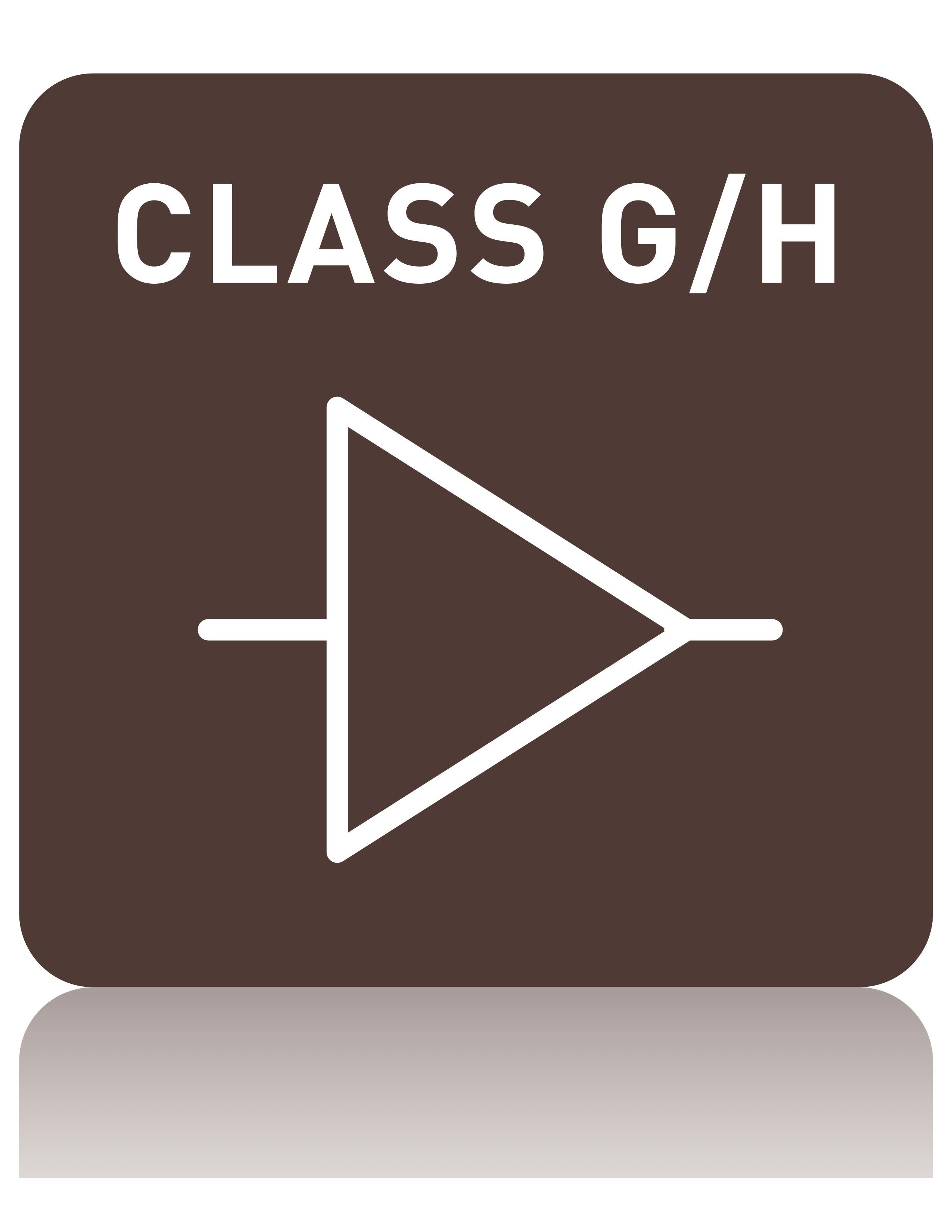 psiaudio_class_GH.jpg