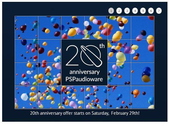 psp-deal2020-02.JPG