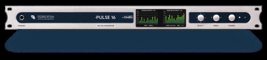 Pulse-16+24dBu-front-fl-retina.png