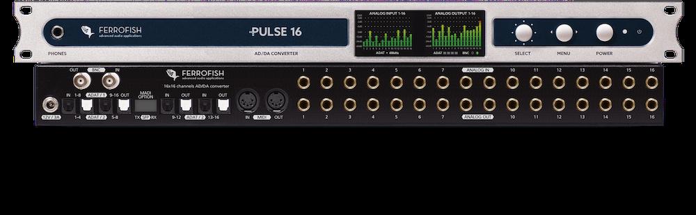 Pulse-16-front-back-fl-retina-1.png