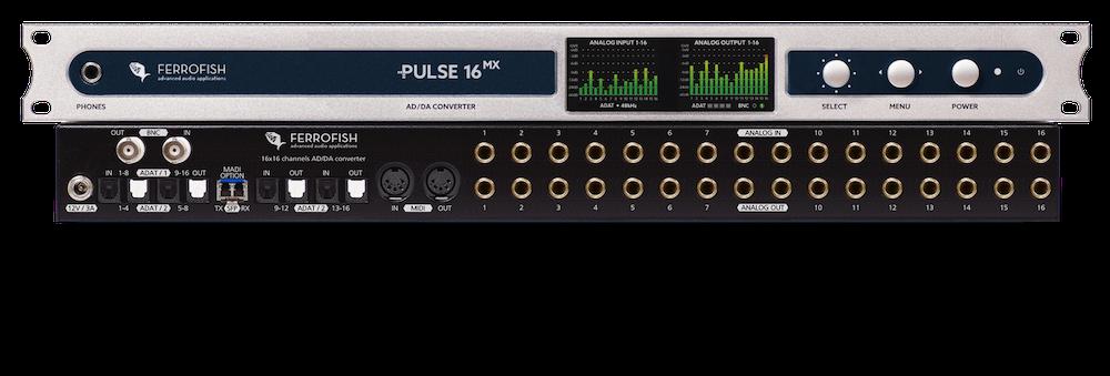 Pulse-16-mx-front-back-fl-retina.png