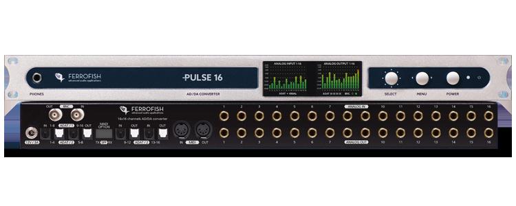 Pulse16_750x300.png