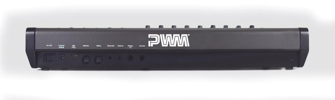 PWM Malevolent (04).png