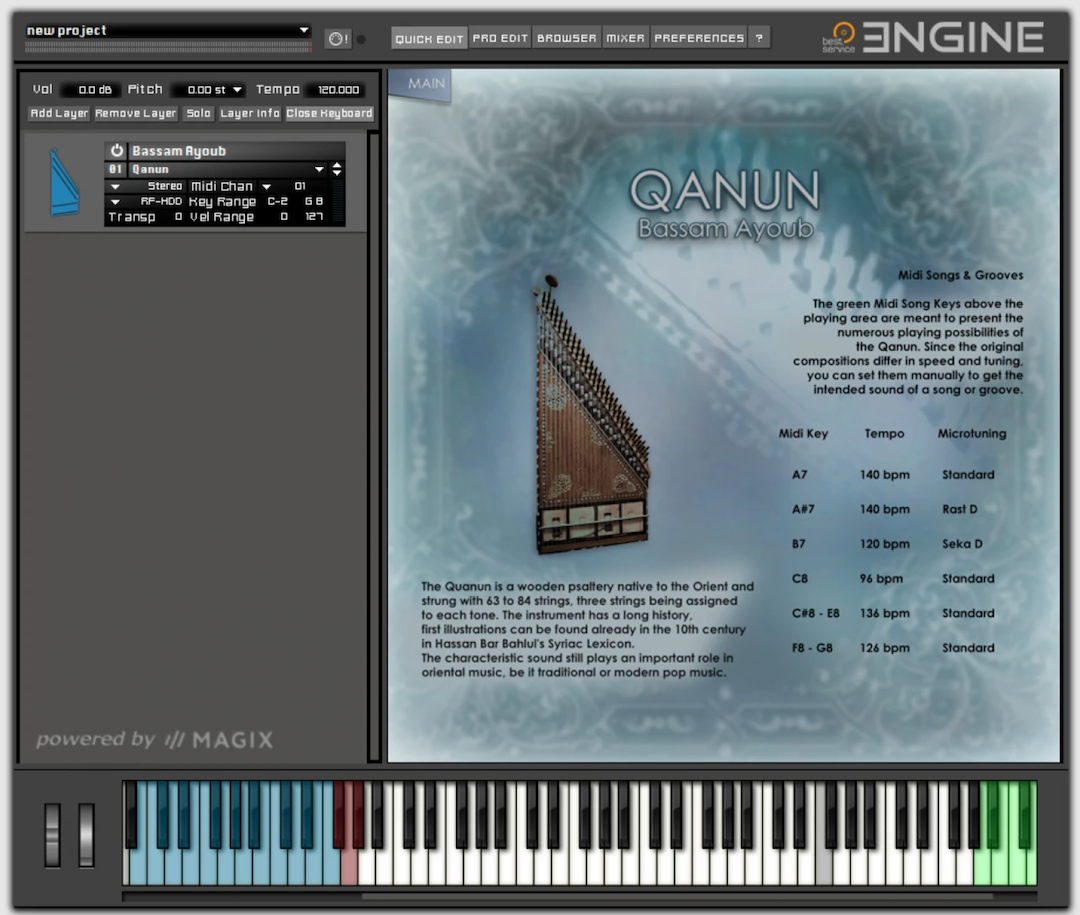 Qanun_GUI.png