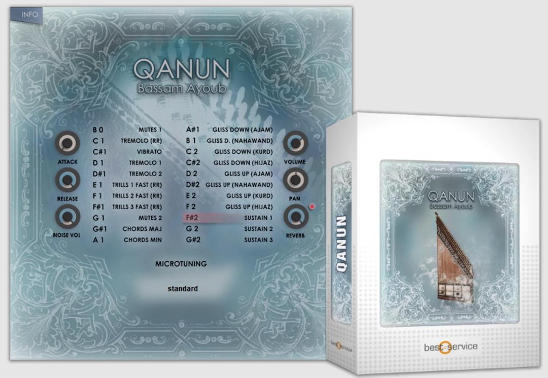 Qanun_Pack.png