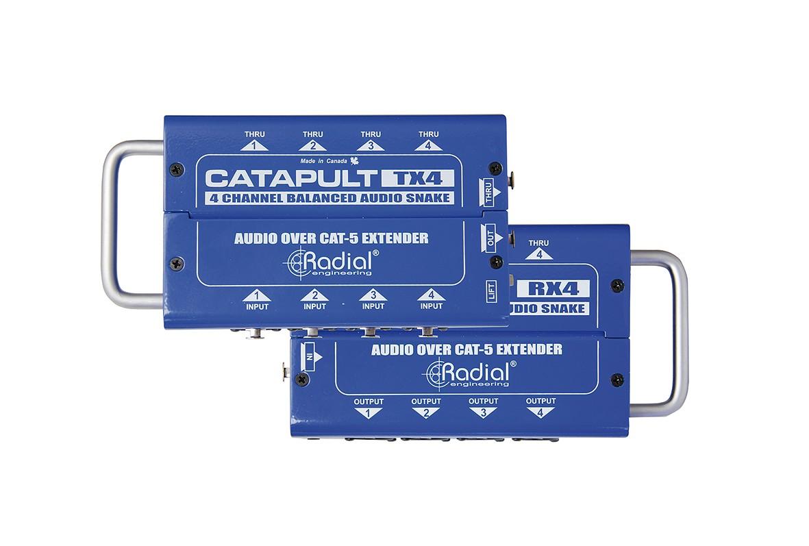 Radial-Catapult-top10.jpg