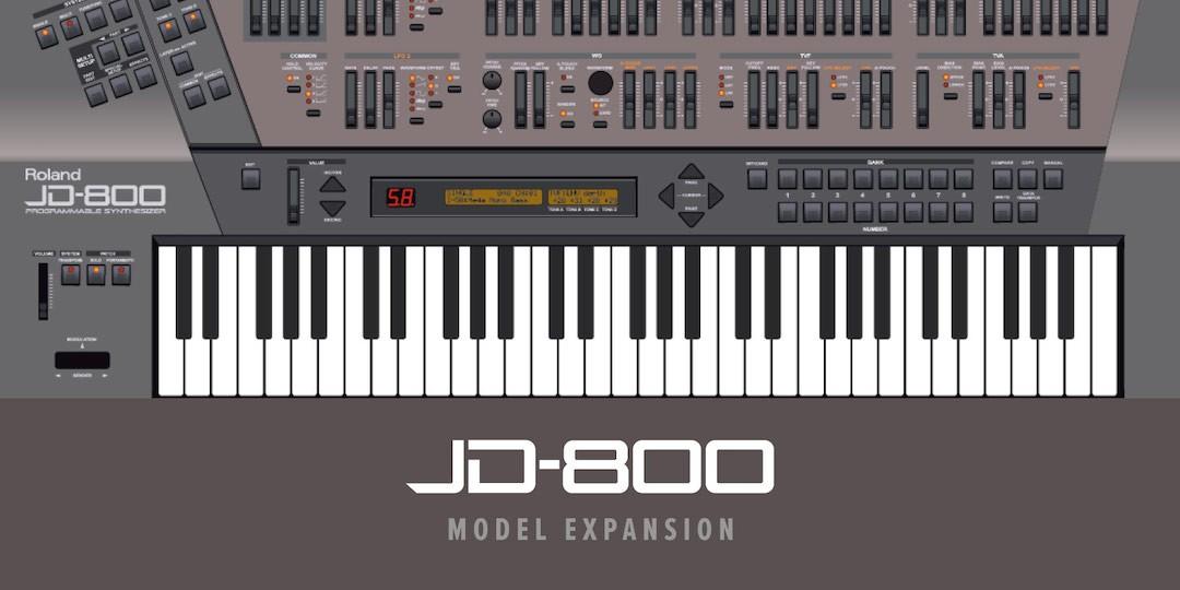rc_jd-800_model_expansion_gal.jpg