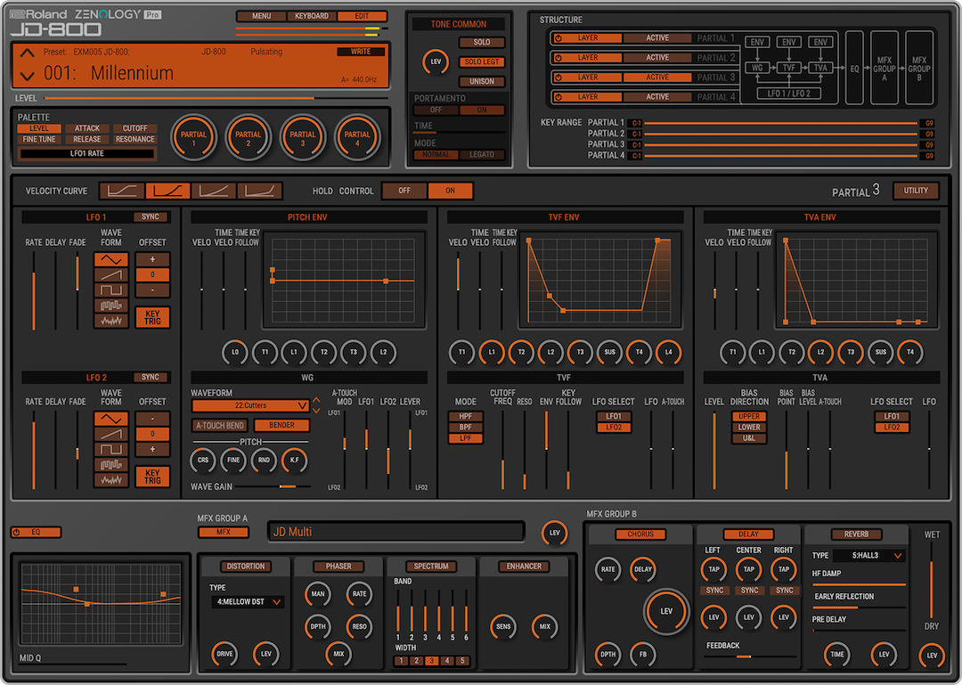 rc_jd-800_model_expansion_interface_gal.png