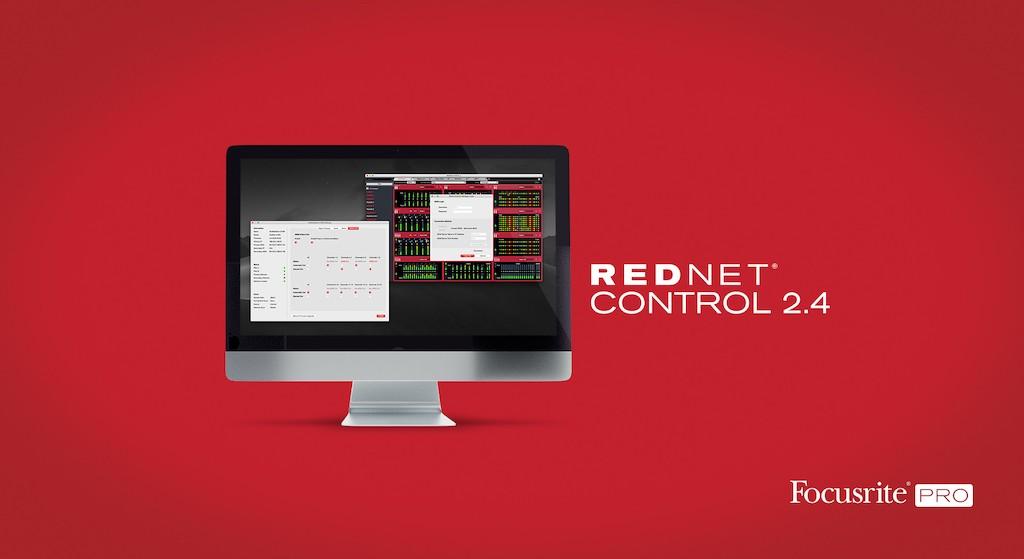 RedNetControl_2.4_PR_hires.jpg