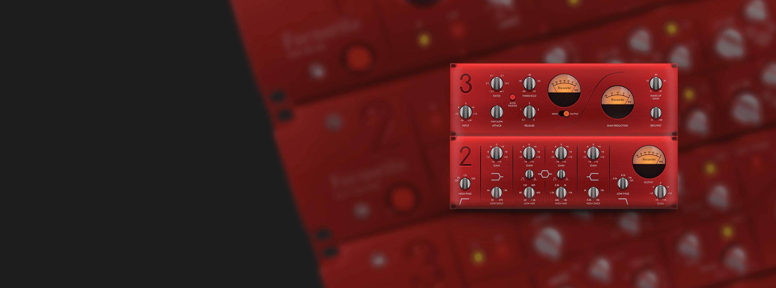 redplugins-header-2560-950.png