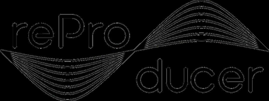 reProducer_Logo_1.png