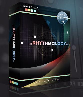 Rhythmology 01.JPG