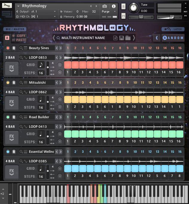 Rhythmology 02.JPG