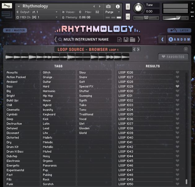 Rhythmology 03.JPG