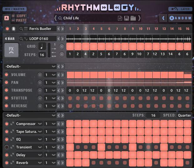 Rhythmology 05.JPG