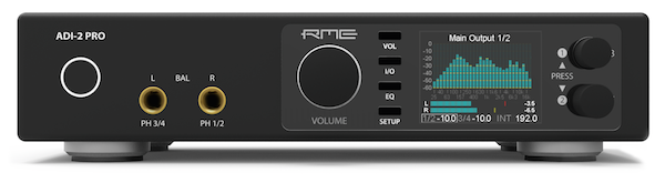 RME_ADI-2_Pro_AE_Front.png