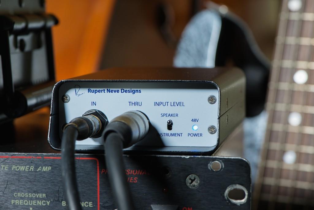 rndi-bass-0260.jpg