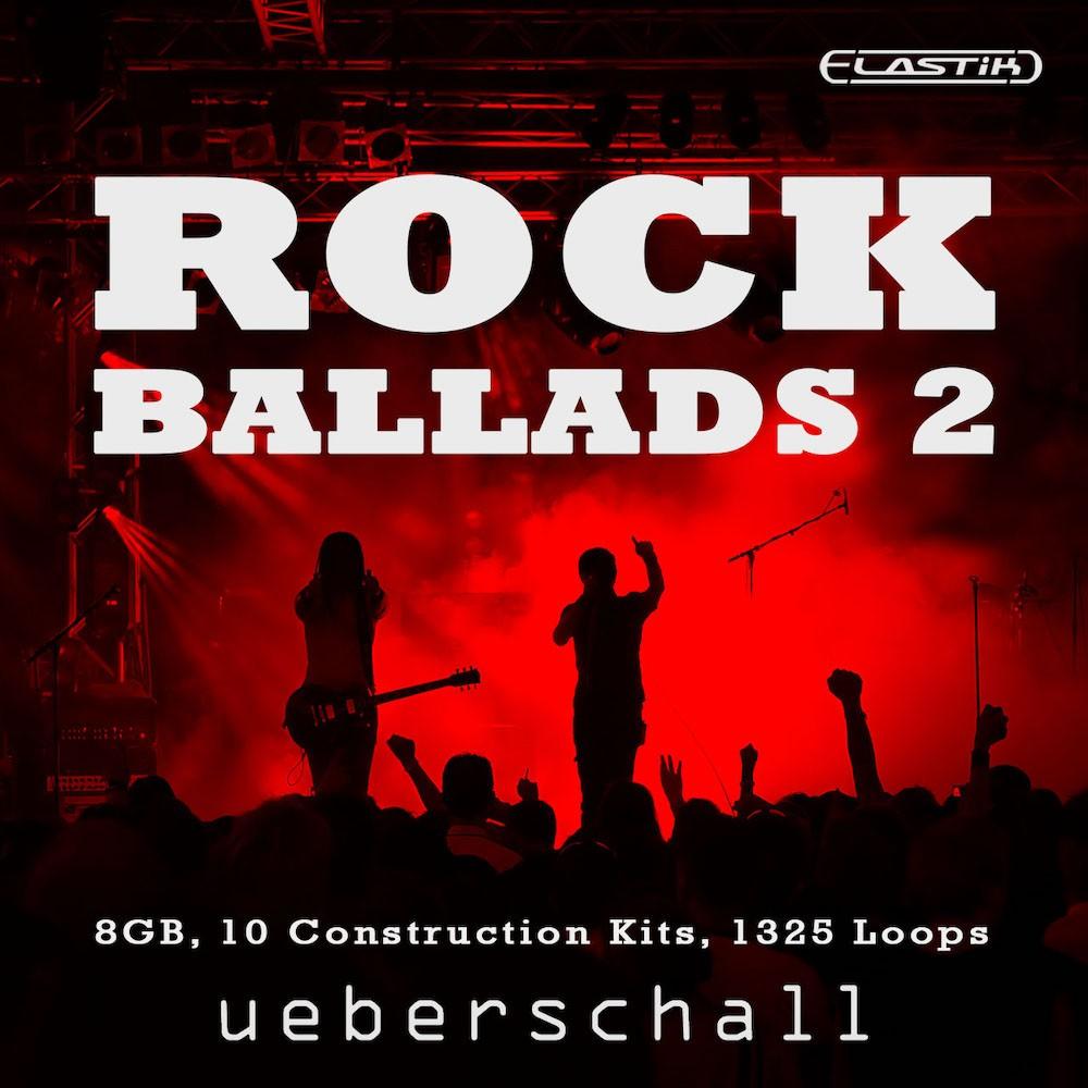Rock Ballads 2-ueberschall-1000x1000.jpg