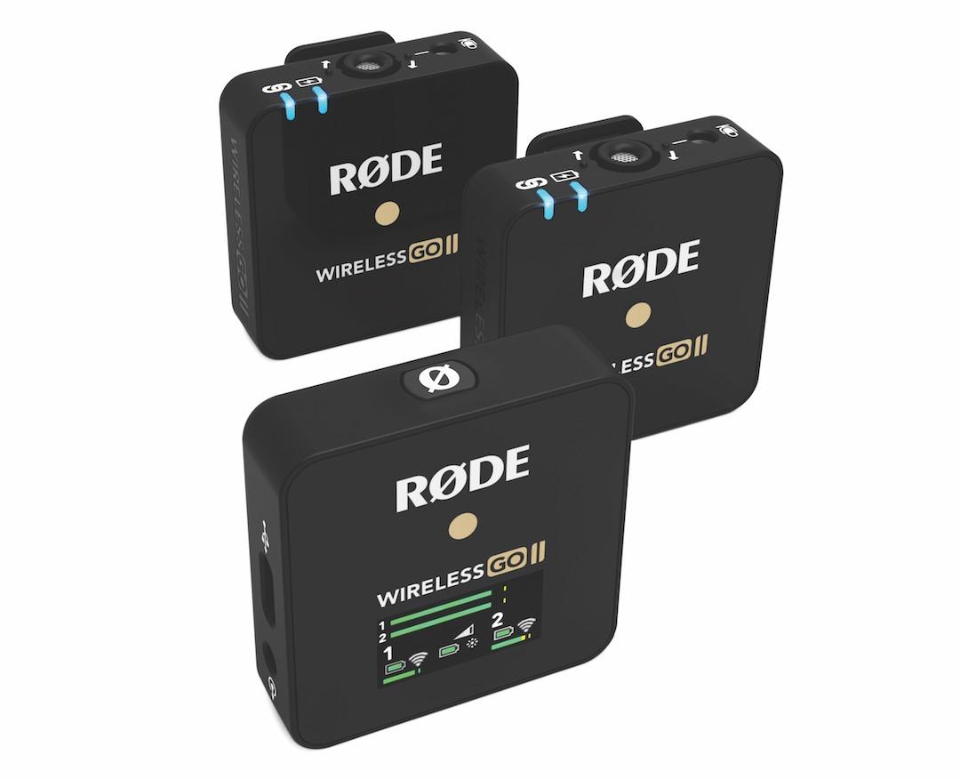 RODE Wireless GO II (01).jpg