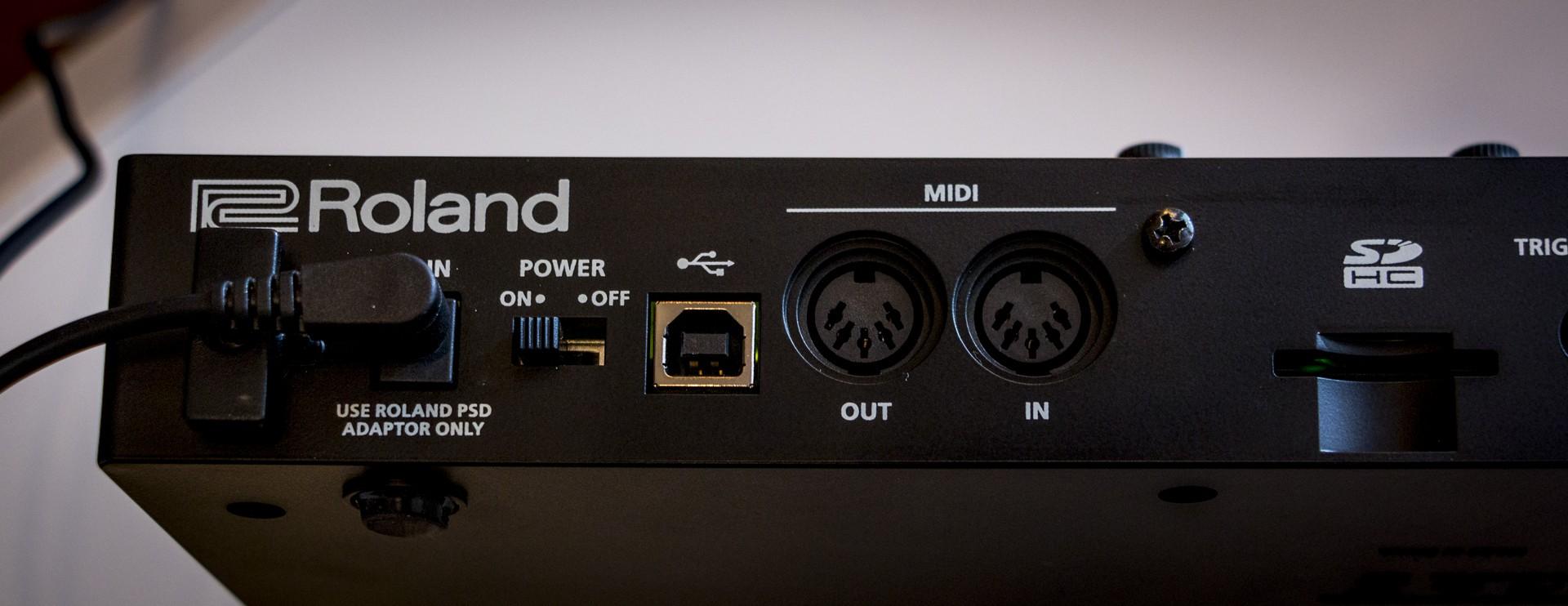 Roland-TR8S-015.jpg