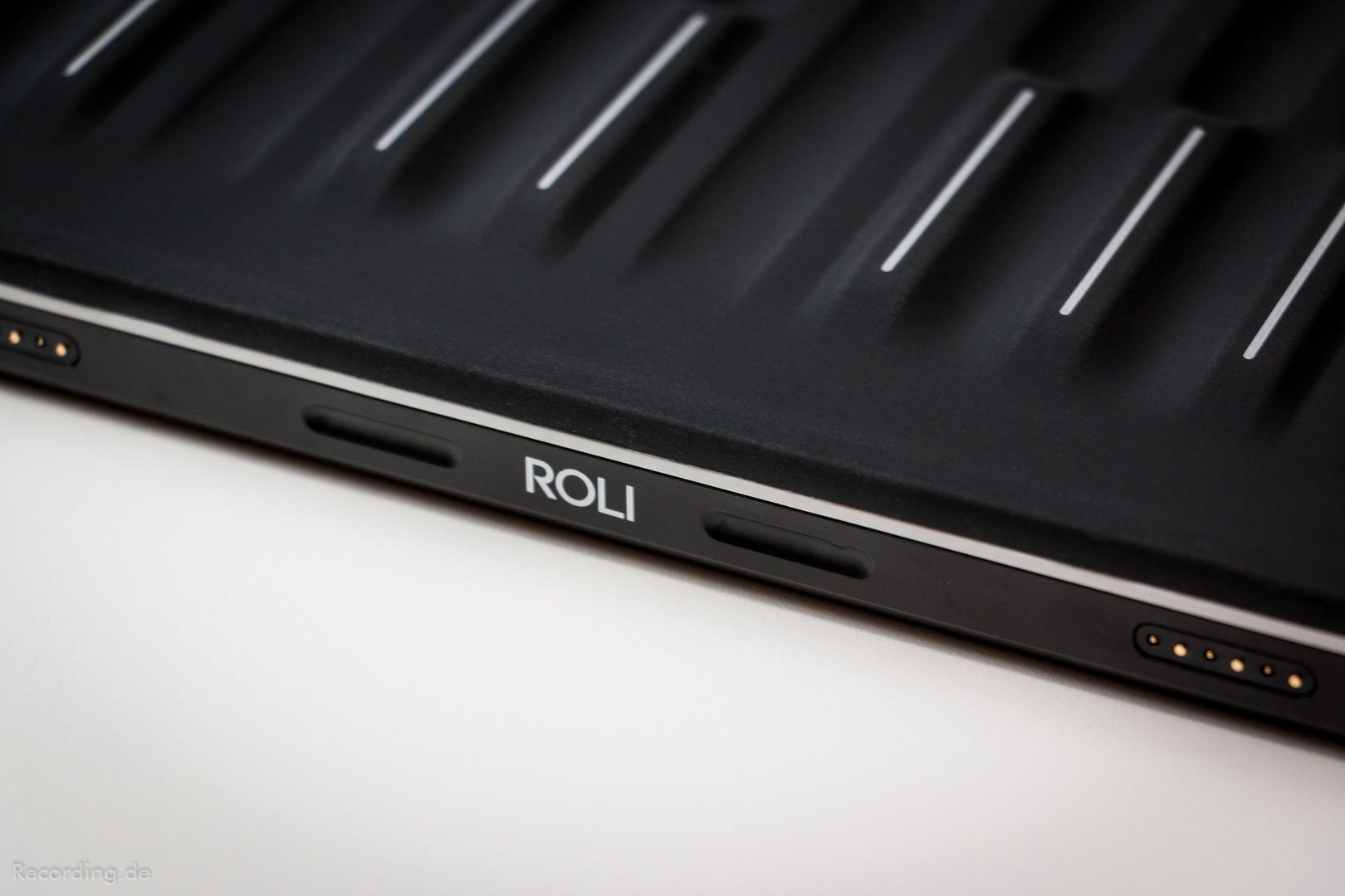 Roli-Kit-009.jpg