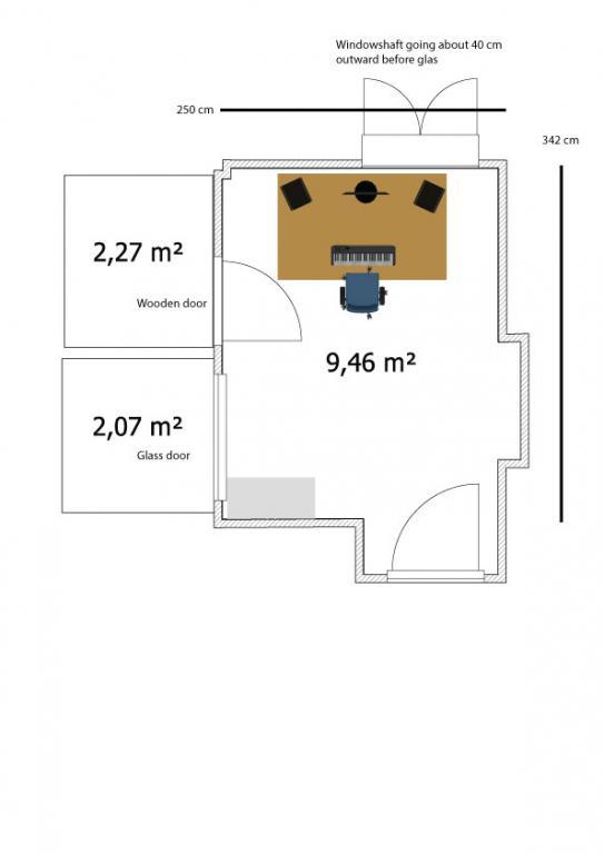 room-gearslutz.jpg