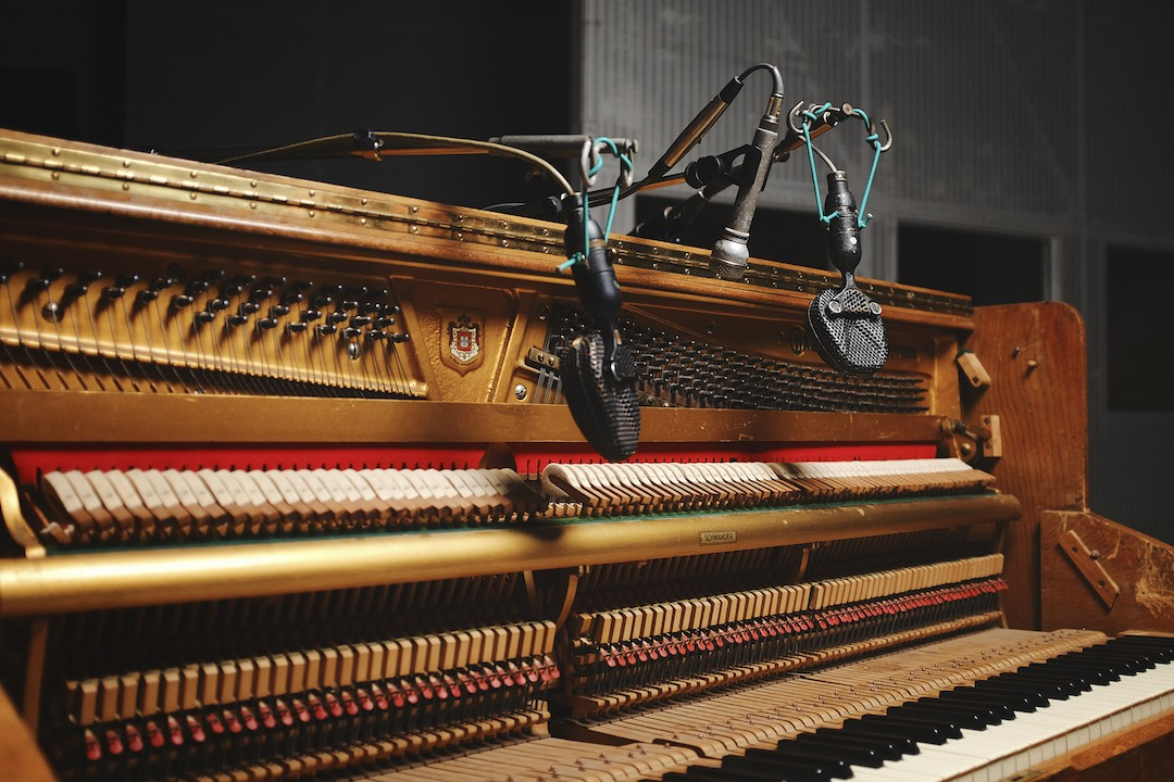 Sa---Originals-Jangelbox-Piano_0015.jpg