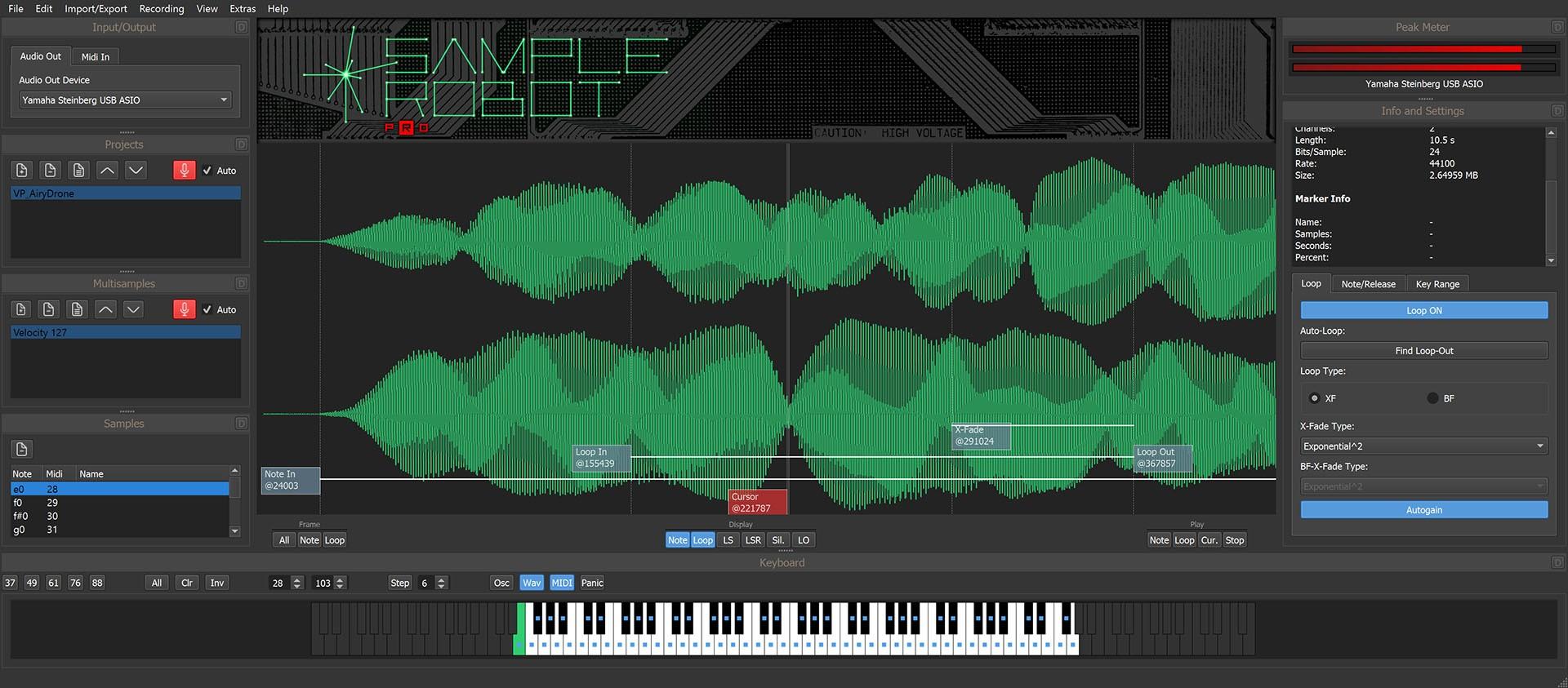 SampleRobot_6_Pro_Screenshot_HD.jpg