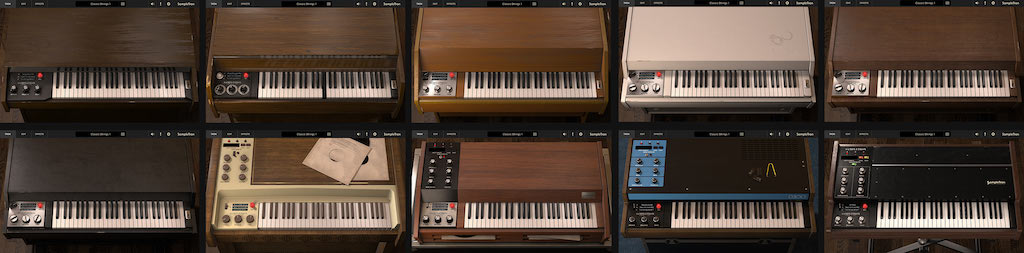 sampletron2_all instruments.jpg