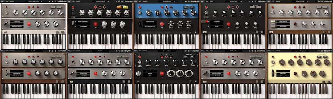 sampletron2ipad_gui_instruments_closed@2x.jpeg