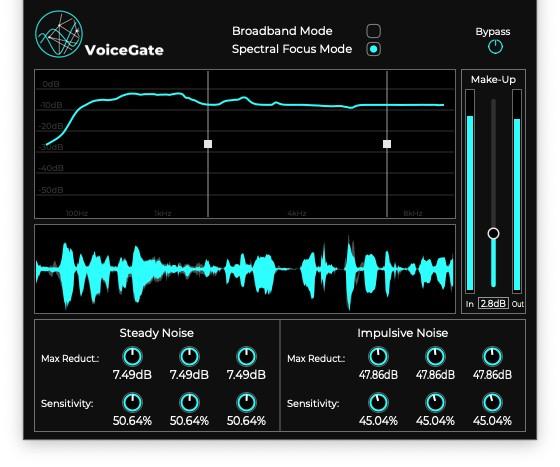Screenshot 2020-02-14 11.40.01.jpg