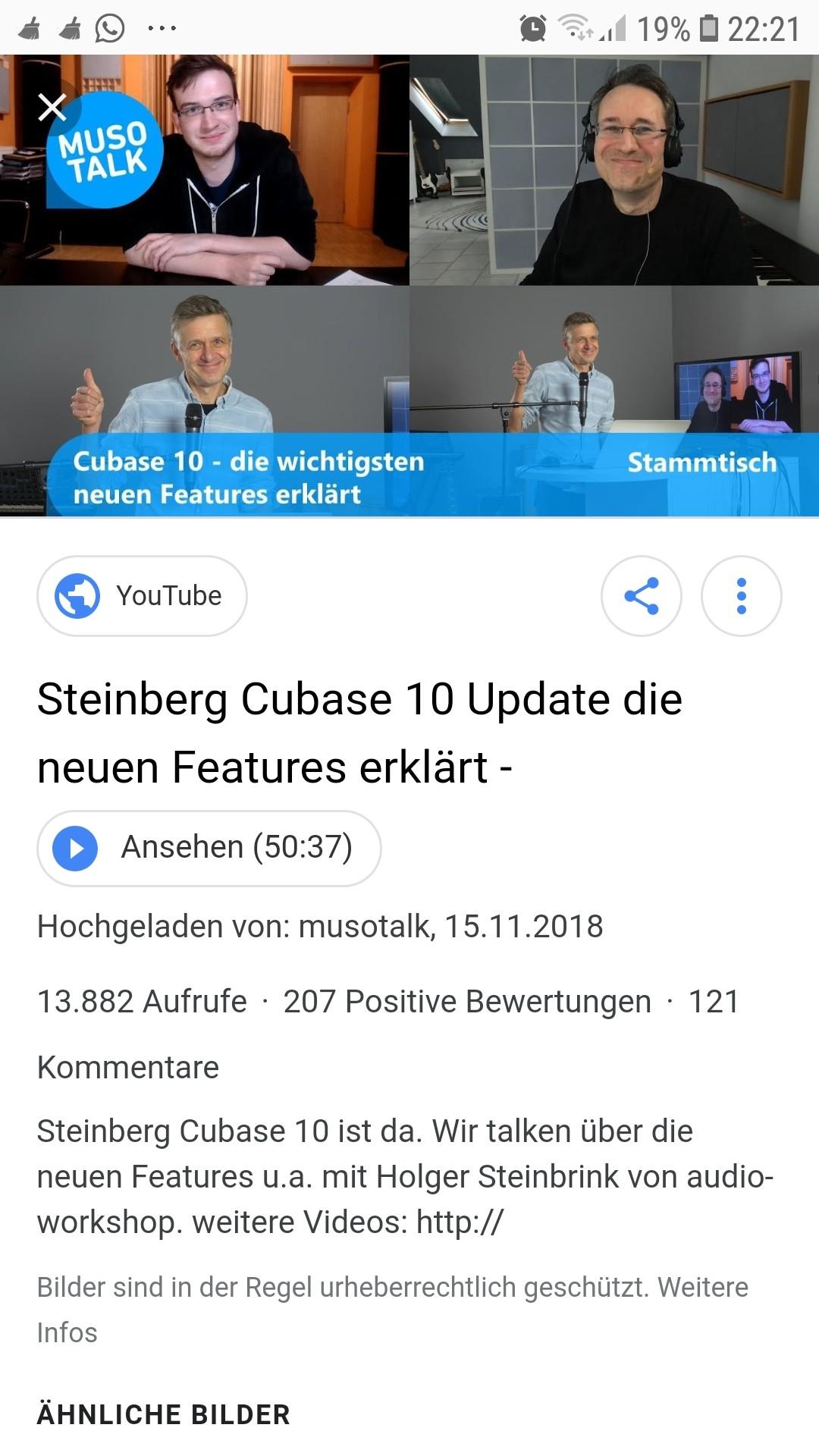 Screenshot_20190115-222113_Samsung Internet.jpg