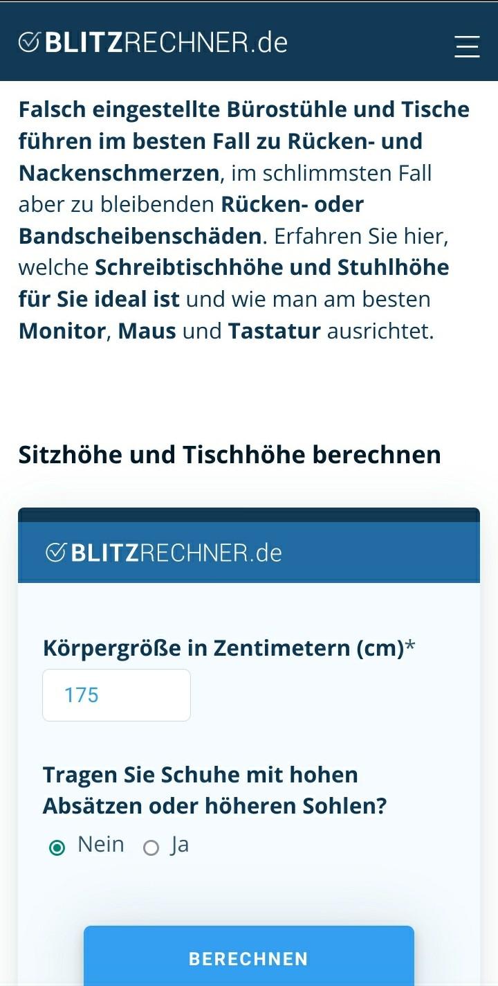 Screenshot_20210803-102757_Firefox Nightly.jpg