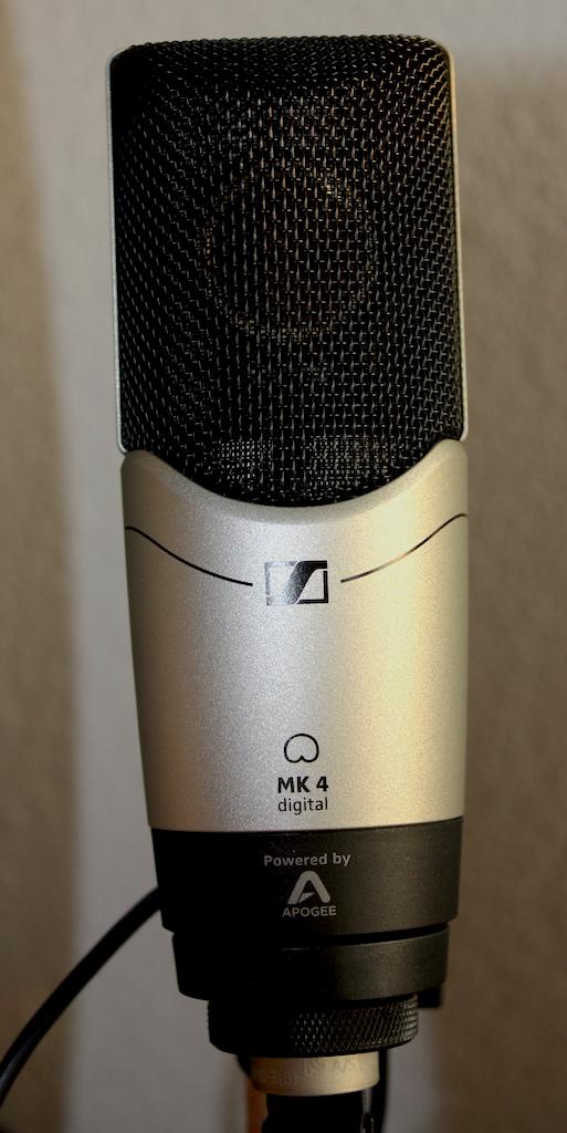 Sennheiser MK4 Digital_1k.png