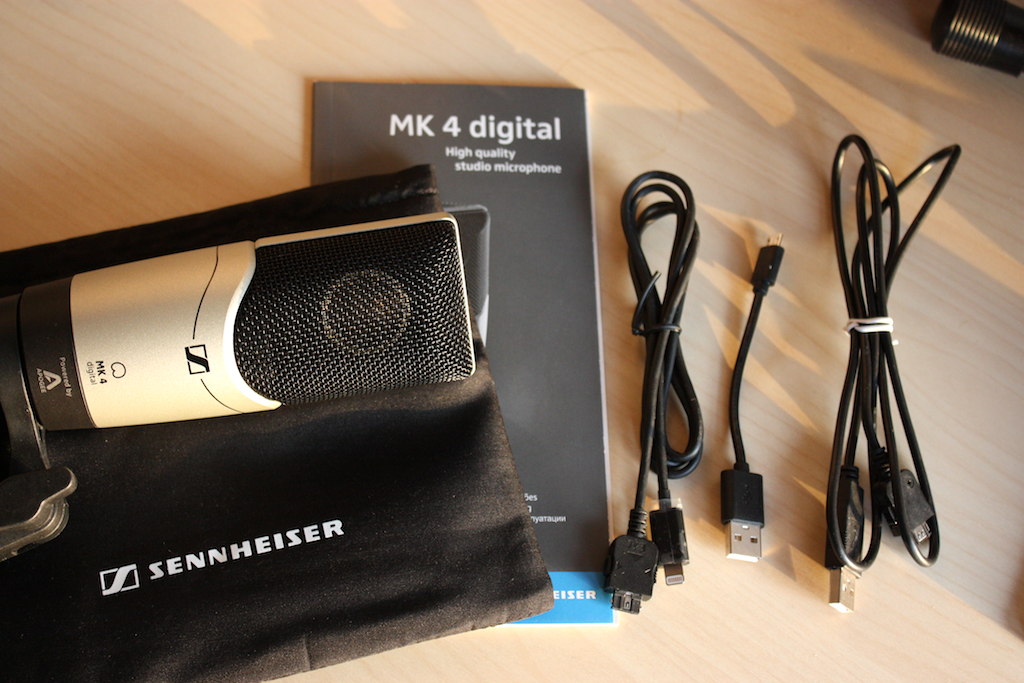 Sennhesier MK4 Digital_Zubehör K.png