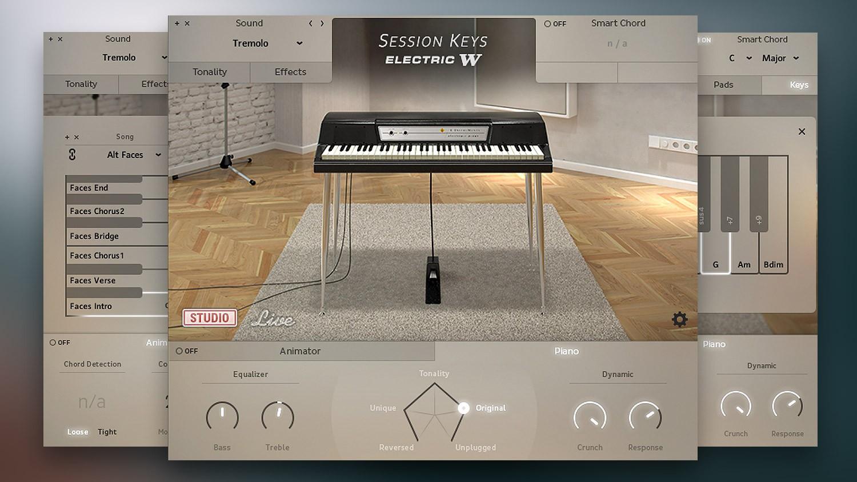 Session_Keys_Electric_W_GUI_Collage_Studio.jpg