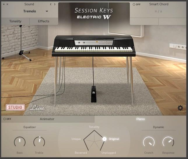 Session_Keys_Electric_W_studio.jpg