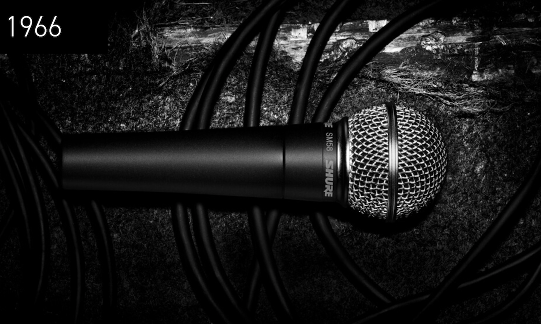 Shure 1966 SM58.png