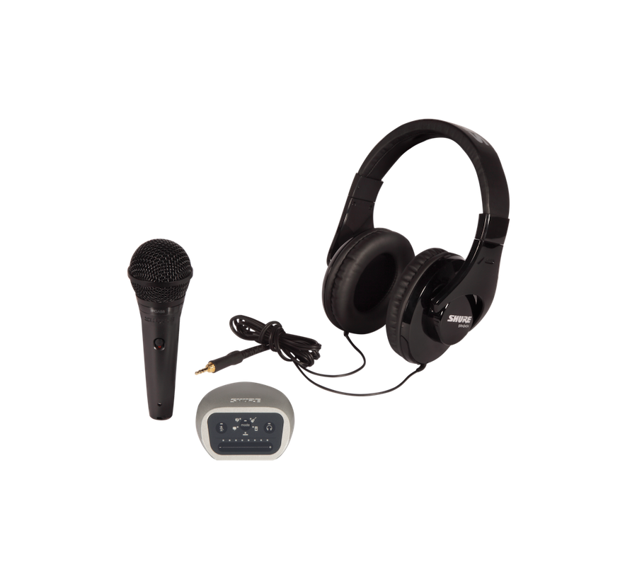 Shure Digital Recording Kit .png