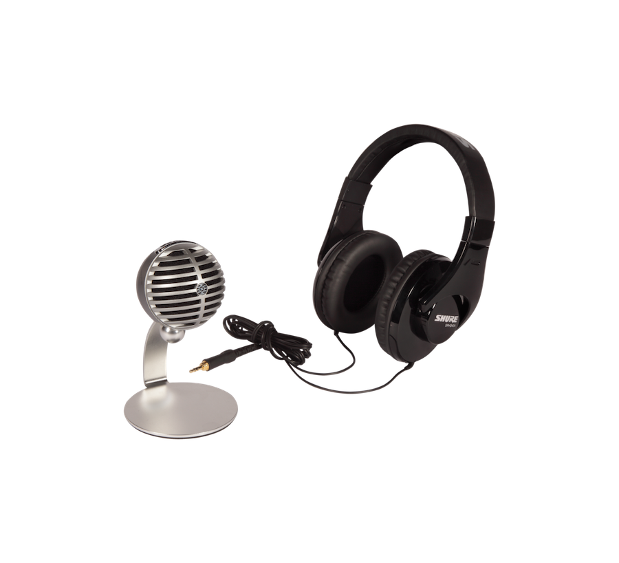 Shure Mobile Recording Kit .png