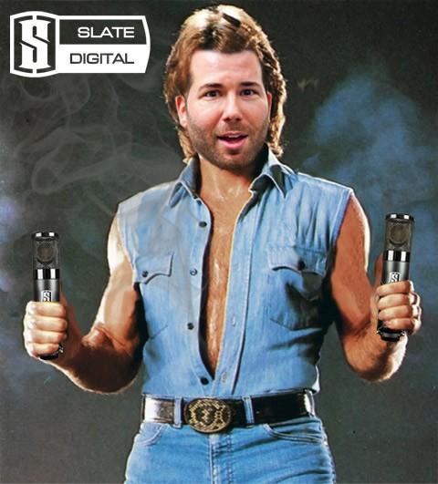 Slate---Norris.jpg