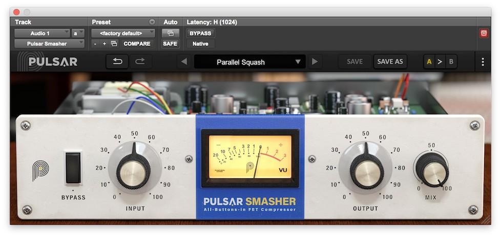 smasher-screenshot.jpeg